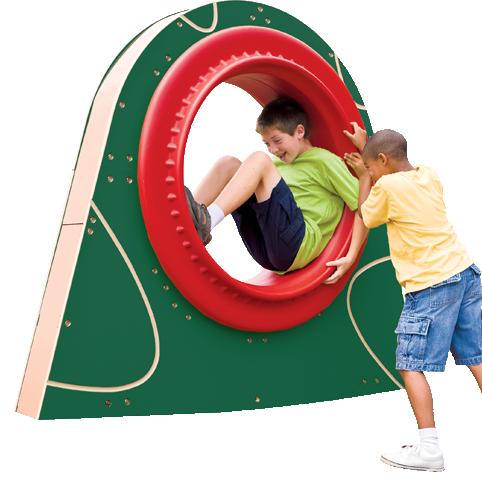 jeux extérieurs enfant 5 ans