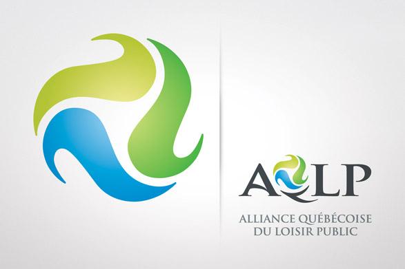 Alliance québécoise du loisir public