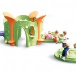FirstPlay Toddler Design #8