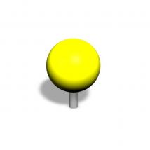 Boule de précision