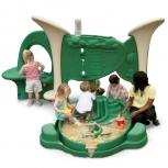 FirstPlay Toddler Design #4