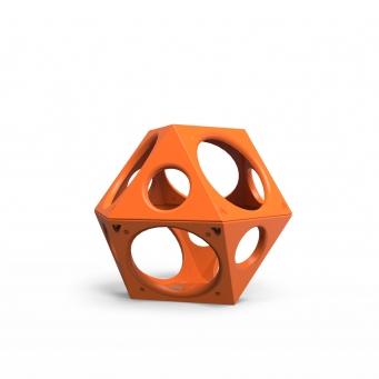 Un playcube