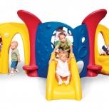 FirstPlay Toddler Design #5