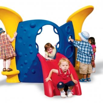 FirstPlay Toddler Design #1