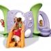 FirstPlay Toddler Design #3