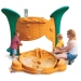 FirstPlay Toddler Design #2