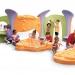 FirstPlay Toddler Design #6