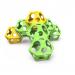 Sept playcubes