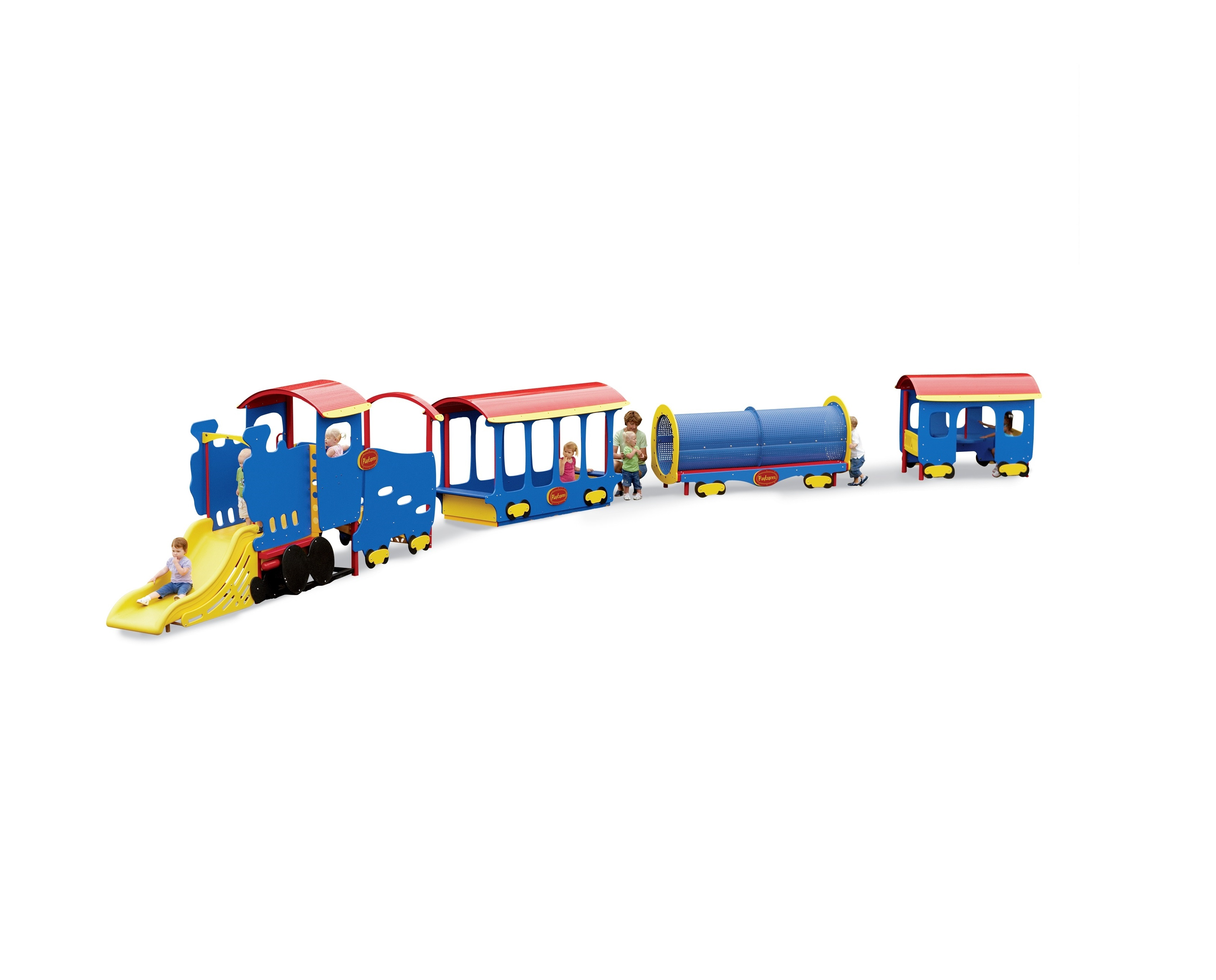 PlayExpress