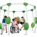 NEOS 360 Accessible