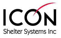 Icon Shelters Systems