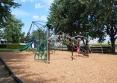 Parc intergénérationnel, St-Ours