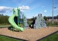 Parc Mon Gîte, Dummondville