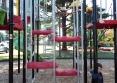 Parc Laurier, Terrebonne