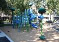 Parc Sicard, Arr. Mercier - Hochelaga - Maisonneuve, Montréal