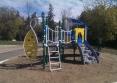 Parc de la Croisée, Gatineau