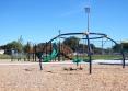 Parc Immaculée-Conception, Longueuil
