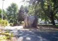 Parc Bernini, Brossard