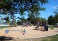 Parc des Vétérans, Longueuil