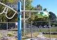 Parc Faubourg Cousineau, Longueuil