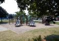 Parc Renaissance, Arr. Lachine, Montréal