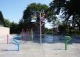 Parc Rosemary-Brown, Arr. Côte-des-Neiges-Notre-Dame-de-Grâce, Montréal