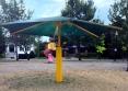Parc Applewood, Hampstead
