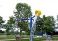 Parc Jonathan-Wilson, Arr. Île-Bizard-Ste-Geneviève, Montréal