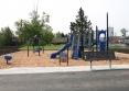 Parc Viger, Longueuil (18 mois à 5 ans)