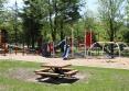 Parc Woodyatt, Drummondville (5 à 12 ans)